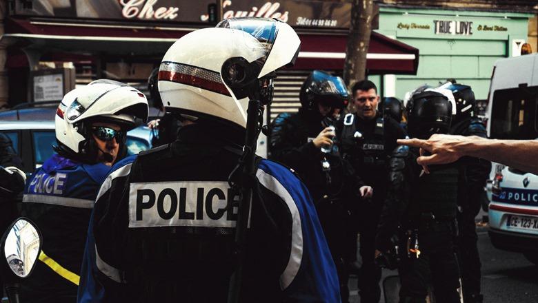 police 780x440 2