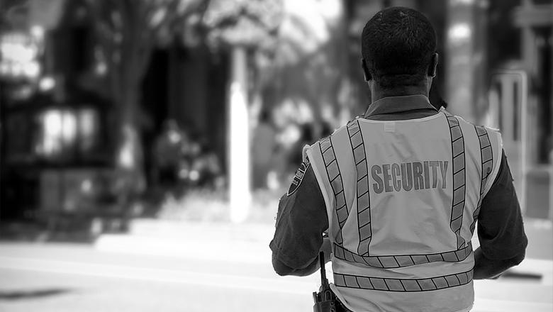 security 780x440 2